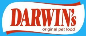 darwin_001