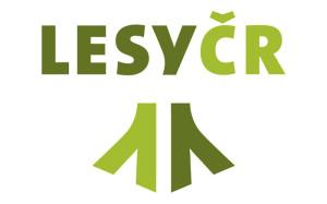 logo-lesy_cr_000