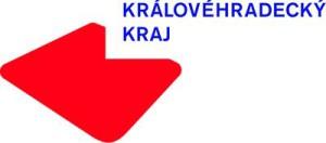 logokraj_003