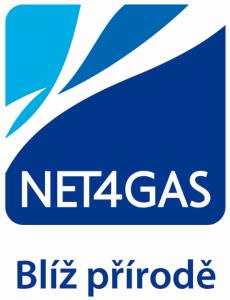 net4gas_000