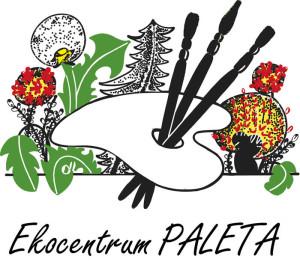 paleta_000