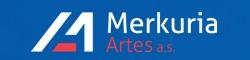 Merkuria Artes