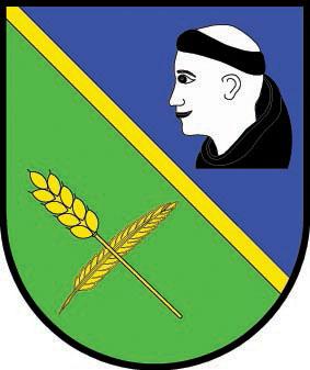 Město Holohlavy
