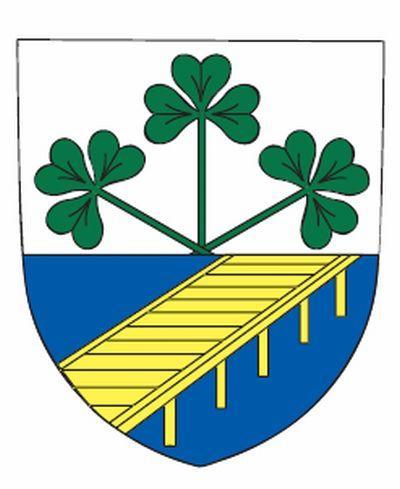 Město Smiřice