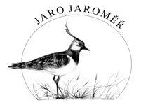 ČSOP JARO Jaroměř